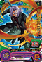 SUPER DRAGON BALL HEROES PUMS7-30 Trunks : Xeno