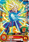 SUPER DRAGON BALL HEROES SH3-02 Son Gohan : Shounenki