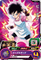 SUPER DRAGON BALL HEROES SH3-16 Videl