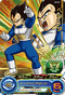 SUPER DRAGON BALL HEROES SH3-30 Vegeta