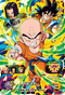 SUPER DRAGON BALL HEROES SH3-34 Krillin