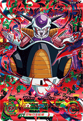 SUPER DRAGON BALL HEROES SH3-59