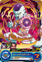 SUPER DRAGON BALL HEROES SH4-52 Frieza : Xeno