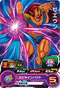 SUPER DRAGON BALL HEROES SH6-23 Zeeun