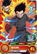 SUPER DRAGON BALL HEROES SH6-54