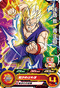 SUPER DRAGON BALL HEROES SH8-03