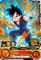 SUPER DRAGON BALL HEROES SH8-15