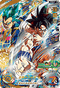 SUPER DRAGON BALL HEROES SH8-21
