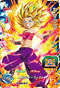SUPER DRAGON BALL HEROES SH8-37