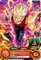 SUPER DRAGON BALL HEROES SH8-44