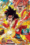 SUPER DRAGON BALL HEROES SH8-47