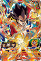 SUPER DRAGON BALL HEROES SH8-50