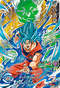 SUPER DRAGON BALL HEROES SH8-HCP1