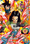 SUPER DRAGON BALL HEROES UM1-24 Android 17
