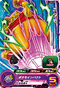 SUPER DRAGON BALL HEROES UM1-30 Botamo