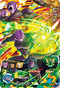 SUPER DRAGON BALL HEROES UM1-34 Hit