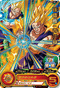 SUPER DRAGON BALL HEROES UM11-003 Son Gohan : Seinenki