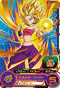 SUPER DRAGON BALL HEROES UM11-032 Caulifla