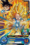 SUPER DRAGON BALL HEROES UM11-035 Son Goku : GT
