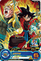 SUPER DRAGON BALL HEROES UM11-038 Son Goku : Xeno
