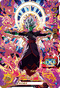 SUPER DRAGON BALL HEROES UM11-057 Zamasu : Gattai