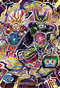 SUPER DRAGON BALL HEROES UM11-GCP4 Cell
