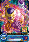 SUPER DRAGON BALL HEROES UM12-069 Rare card Frieza : BR