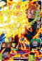SUPER DRAGON BALL HEROES UM2-056 Android 16