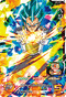 SUPER DRAGON BALL HEROES UM3-039