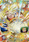 SUPER DRAGON BALL HEROES UM4-CP5 Vegetto