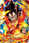 SUPER DRAGON BALL HEROES UM5-047 Vegeta : Xeno