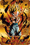SUPER DRAGON BALL HEROES UM5-CP5 Gotenks