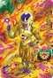 SUPER DRAGON BALL HEROES UM5-MCP19 Golden Frieza
