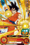 SUPER DRAGON BALL HEROES UM6-022 Son Goku