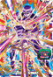 SUPER DRAGON BALL HEROES UM6-046 Hit
