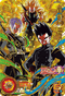 SUPER DRAGON BALL HEROES UM6-CP3 Son Goten : Xeno