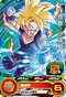 SUPER DRAGON BALL HEROES UM9-002 Son Gohan : Shounenki