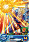 SUPER DRAGON BALL HEROES UM9-003 Son Gohan : Seinenki