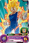SUPER DRAGON BALL HEROES UM9-004 Vegeta