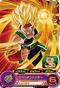 SUPER DRAGON BALL HEROES UM9-006 Bardock