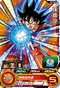 SUPER DRAGON BALL HEROES UM9-020 Son Goku