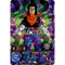 SUPER DRAGON BALL HEROES UM9-027 Hell Fighter 17