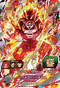 SUPER DRAGON BALL HEROES UM9-SEC2 Gogeta : Xeno