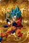 SUPER DRAGON BALL HEROES UMP-30