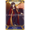 Fate/Grand Order Arcarde [Servant] [Initial stage] No.037 Zhuge Liang (Lord El-Melloi II) ★5