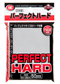 KMC CARD BARRIER PERFECT HARD 64 x 89 mm / 50