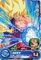 SUPER DRAGON BALL HEROES UM11-001 Son Goku