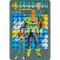 DRAGON BALL Z Visual Adventure 132 Android 17, Android 16, Android 18