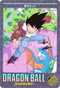 DRAGON BALL Z Visual Adventure 162 Son Goku
