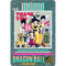 DRAGON BALL Z Visual Adventure 259 Piccolo, Son Goku, Son Gohan, Krillin, Tenshinan, Vegeta, Trunks, Yamcha